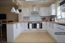 House Share in Havering Road, Romford...