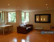 Flat to rent in Britten Close, London...