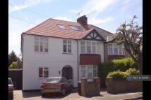 1 bedroom Flat in Osterley, Hounslow, TW5