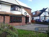 5 bed semi detached home in Orpington, Orpington, BR6