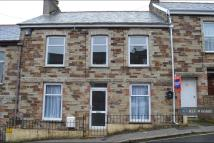 2 bed Flat to rent in Robartes Road, Bodmin...