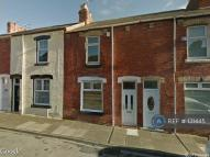 2 bed Terraced home to rent in Ellison Street...