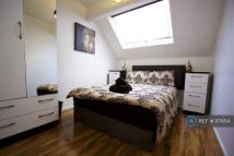 Flat Share in Polygon Road, Crumpsall...