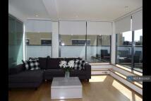 2 bedroom Penthouse to rent in Kingsland Road, London ...