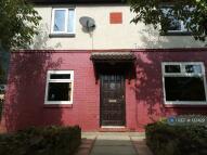 3 bed semi detached home in Berkeley Crescent...