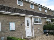 Terraced house in Yarnbarton, Templecombe...