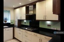 semi detached property in Redford Close, London...
