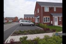 3 bedroom semi detached property in Orlando Drive...
