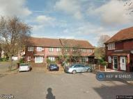 3 bed Terraced home to rent in Chichester Close...