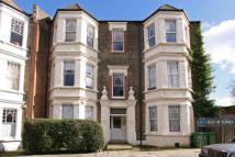 West Hampstead Flat Share
