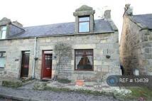 2 bedroom semi detached house in King Street, Elgin, IV30