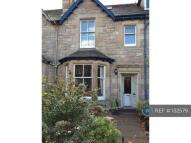 4 bedroom Terraced home in Keir Street...