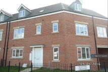 4 bedroom Terraced house in Sculptor Crescent...