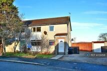 3 bedroom Flat to rent in Cruden Bay...