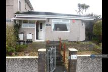 2 bedroom Bungalow in Marine Drive, Torpoint...