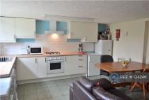 Kingsholm Terraced house to rent