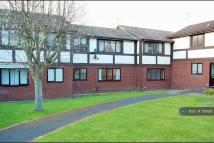 Flat to rent in Dalkeith Avenue...