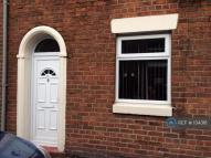 2 bed Terraced house to rent in Mill Street, Leyland...