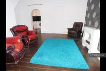 2 bed Terraced property to rent in Mary Street...