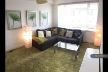 Flat Share in Woodlands Way, London...