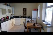 3 bed Terraced property to rent in Clifton Villas, Ludlow...