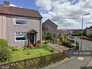 2 bedroom semi detached property to rent in Hagthorn Ave, Kilbirnie...