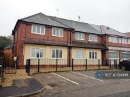 2 bedroom Flat in Rubery, Birmingham, B45
