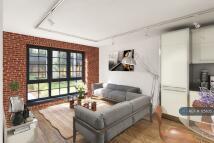 2 bed Flat to rent in Merchants Court, Newbury...