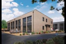 Flat to rent in Merchants Court, Newbury...