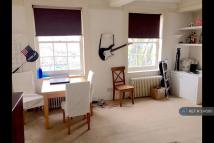 2 bed Flat in Clapham Road, London, SW9