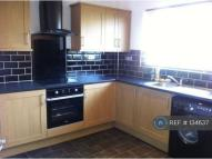 2 bedroom Maisonette in Gregory Court...
