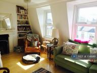 1 bed Flat to rent in Brewster Gardens, London...