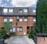 1 bed Flat in Canning Crescent, London...