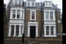 Flat to rent in Fernhead Road, London, W9