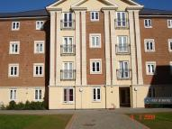 Flat to rent in The Whytes, Swindon, SN2