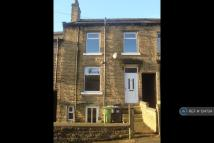 3 bedroom Terraced home to rent in North Street...