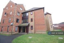 1 bedroom Flat to rent in Regent Court, Reading...