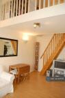 Marlborough Lodge Flat to rent