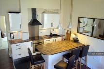 2 bed Flat in Clifton, Bristol, BS8