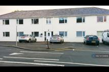 Flat to rent in St Stephens Road...