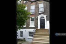 Flat to rent in Kennington Park Road...