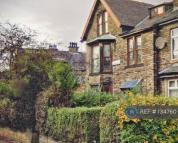 2 bed Flat to rent in Saltaire, Bradford, BD18