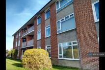Flat to rent in Sandringham Court...