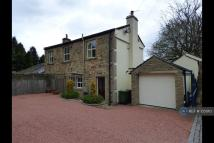 3 bed Detached home to rent in Grove Lane, Gomersal...
