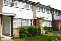 4 bedroom Terraced home to rent in London, London, SE12