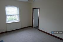 2 bed Flat to rent in St James Court...