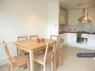 Flat to rent in Clapham Common, London...