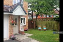 Detached home to rent in Kingfisher Way...