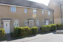 2 bed Terraced house in Kishorn Way...