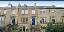 1 bedroom Flat in Jesmond...
